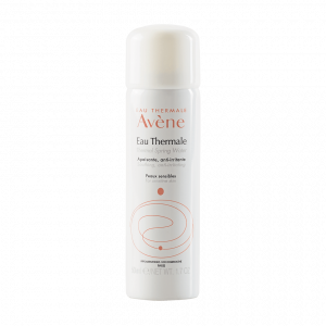 Avène Agua Termal en Spray 50ml