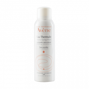 Avene Spray de Agua Termal 150 ml