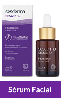 Sesgen 32 Sérum Facial