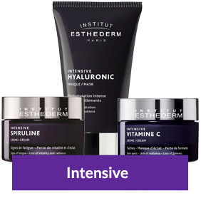 Esthederm Intensive