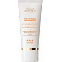 Comprar Esthederm Photo Regulador Solar Facial 50ml